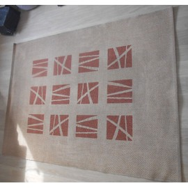achat conforama tapis chambre a prix