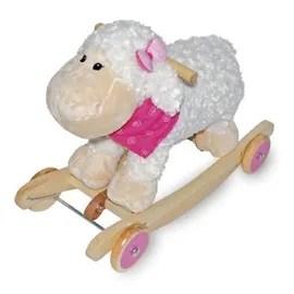 https fr shopping rakuten com s mouton bascule