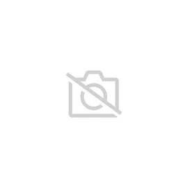 salon de jardin bistrot chaise table de jardin en fer pliable