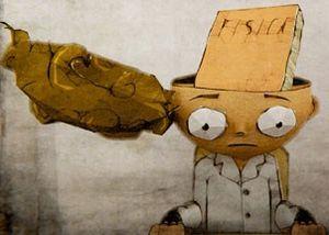 Educacione Prohibida-L'éducation interdite-illustration