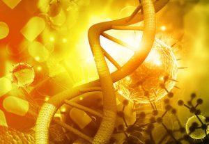 SOTT FOCUS: CRIIGEN — Note d'expertise grand public sur les vaccins ayant recours aux technologies de modifications génétiques des organismes