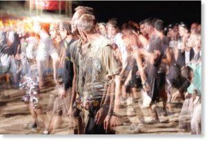 SOTT FOCUS: La psychopathie et les origines du totalitarisme