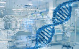 SOTT FOCUS: Comment les « vaccins » Covid-19 pourraient détruire la vie de millions de personnes