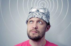 SOTT FOCUS: De la psychologie des adeptes du déni de conspiration