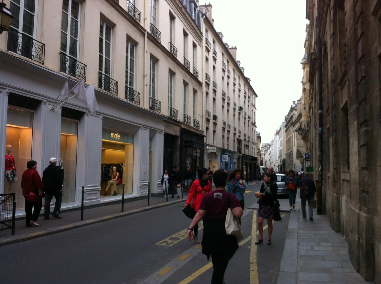 Visiter Paris Quartiers 224 Visiter Monuments 224 Voir Les