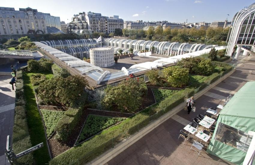 Les centres commerciaux paris et en ile de france stillinparis - Liste magasin beaugrenelle ...