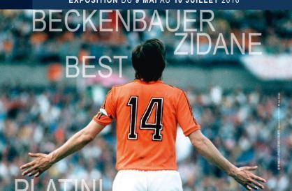Football et légende