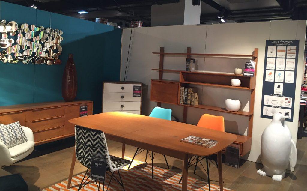 conforama etoile gallery of hotel l etoile bleue chambre chers with conforama etoile free. Black Bedroom Furniture Sets. Home Design Ideas