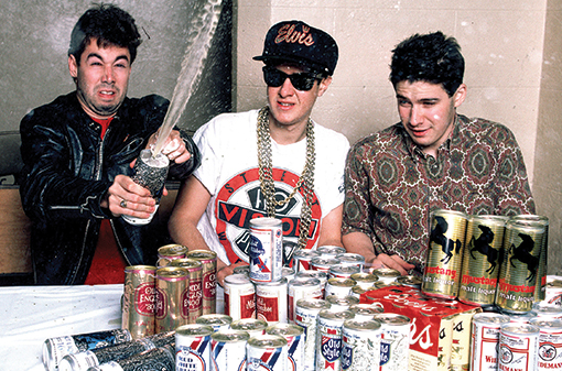 1987-beastie-boys-photos-bottle-service-bb40-billboard-510