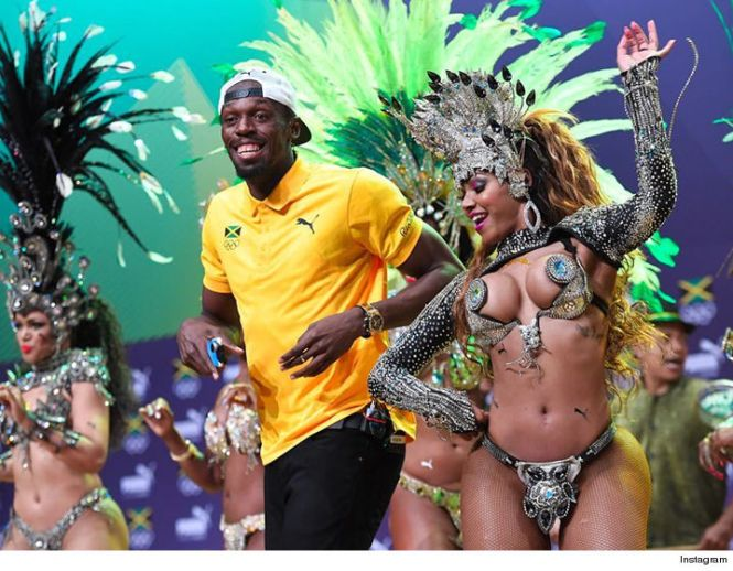 usain-bolt-women-2016
