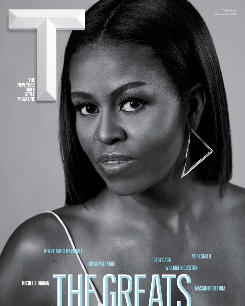 f53d0c9f4b0942bc_Michelle_Obama_-_Collier_Schorr_1_