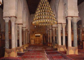 Tunisie: Trois jours de congé, à l'occasion de l'Aïd El Fitr