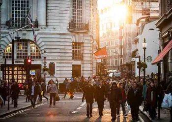 Quelles sont les villes les plus agréables à vivre?