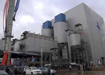 Ethiopie: Addis Abeba se dote d'une usine de valorisation des déchets