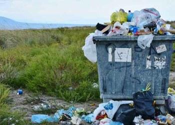 La Tunisie perd 20 millions de dollars par an à cause de la pollution plastique