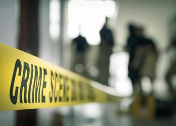 Tunisie : Le meurtrier d'une jeune femme activement recherché