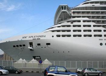 Tourisme : Les croisière MSC Cruises de retour en Tunisie