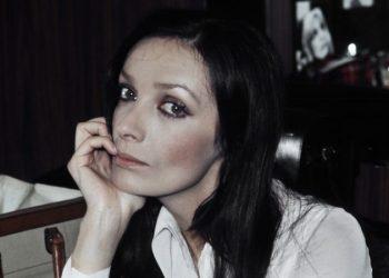 VIDEOS. Mort de Marie Laforêt : 5 chansons cultes qui ont marqué sa carrière