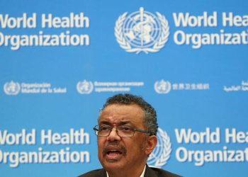 Coronavirus: L'OMS déclare une urgence internationale