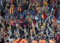 Football : La CAF inflige de lourdes sanctions à l'Espérance sportive de Tunis