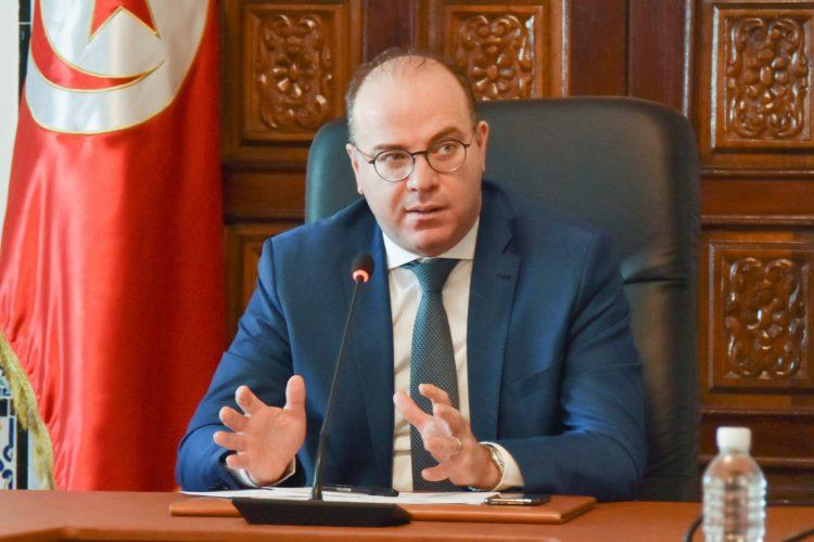 La Tunisie pourrait imposer des taxes exceptionnelles aux entreprises