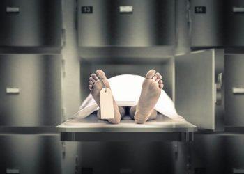 L'ascension sociale pas garantie tant que l'hôpital est un cimetière ambulant