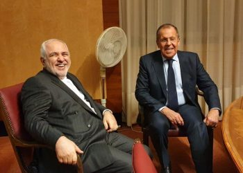 L'Iran et la Russie rejettent le nouveau plan américain sur le nucléaire iranien