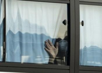 Tunisie : plus de 15.400 personnes réparties sur les centres de confinement obligatoire