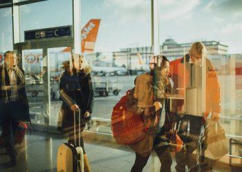 L'UE réfléchit à une relance du tourisme malgré le COVID-19
