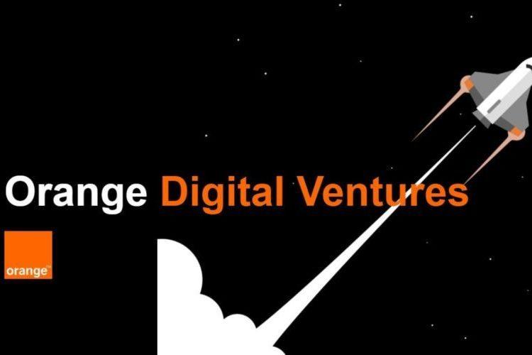 MENA: Orange lance un concours visant à financer les start-up les plus prometteuses