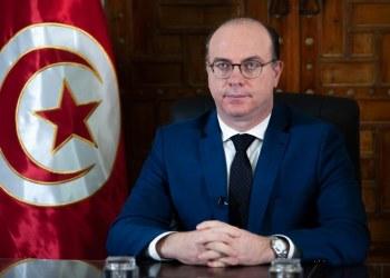 Tunisie: Elyes Fakhfakh poursuivi devant la Cour pénale internationale
