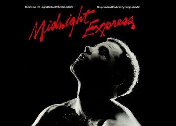 Décès d'Alan Parker, réalisateur de «Midnight Express»