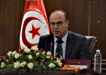 Tunisie: Elyes Fakhfakh débarque le président de l'INLUCC de ses fonctions