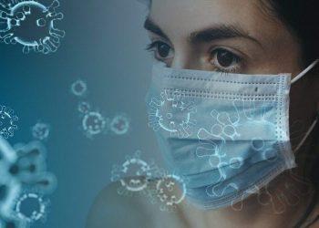 Tunisie : Vers l'imposition du masque dans tous les espaces publics