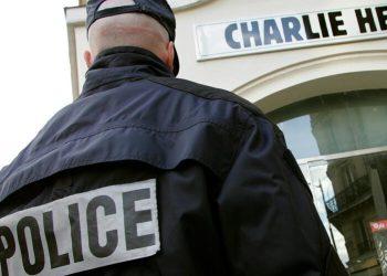 France : Charlie Hebdo republie des caricatures du prophète