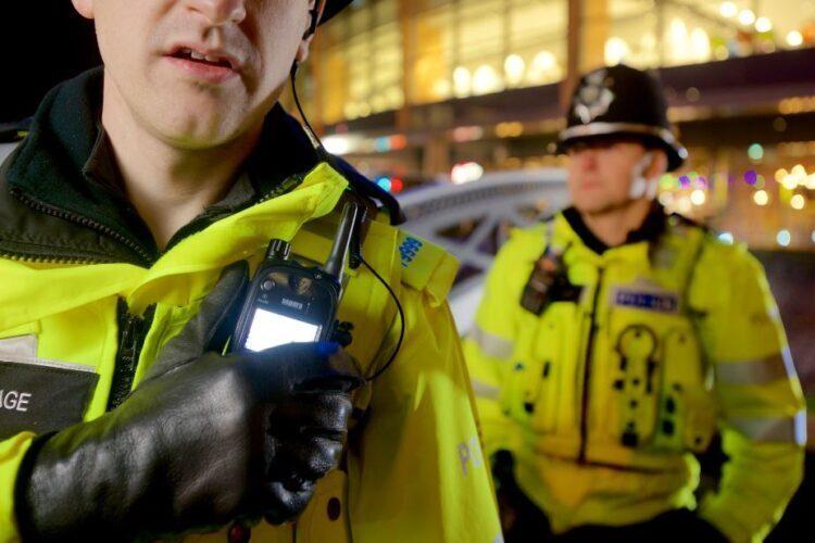 Royaume-Uni: Plusieurs personnes poignardées à l'arme blanche, à Birmingham