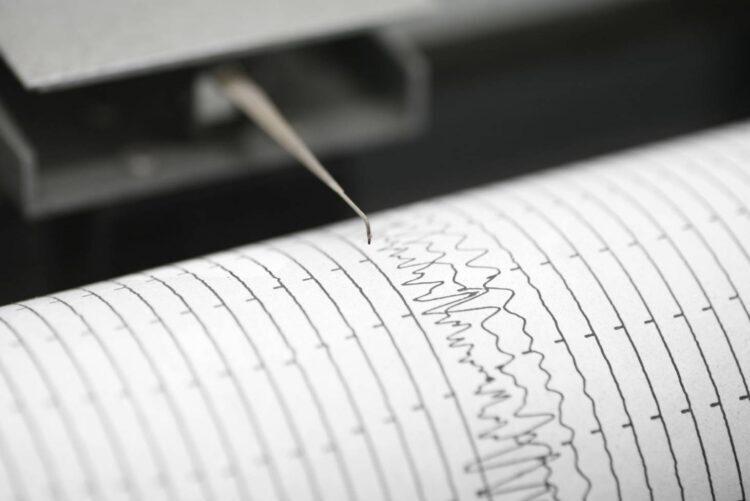 Tunisie : Une secousse sismique de magnitude 3,58 ressentie dans le sud de Monastir