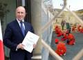 France : Un député appelle à l'instauration d'un «Guantánamo à la Française»