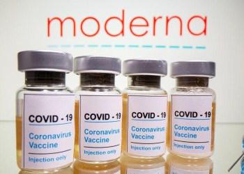 L'UE pourrait offrir 5% de ses doses de vaccins anti-Covid aux pays pauvres