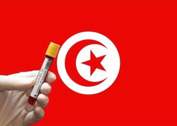 La Tunisie annonce 1.826 nouveaux cas de contamination au Covid-19