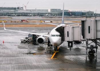 Covid-19 : Tunisair annonce de nouvelles mesures à ses passagers