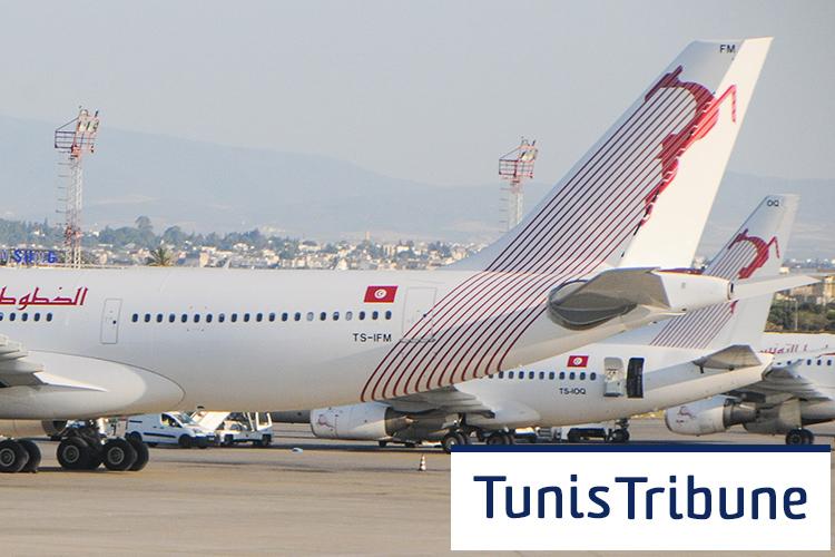 Tunisie : Tunisair annonce la création d'un comité de conseil international