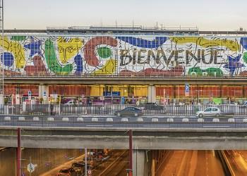 Tunisair annonce des nouvelles conditions de voyage à la destination France