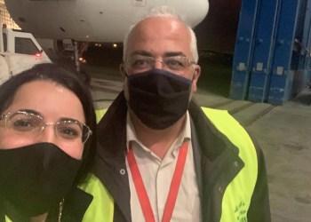 Tunisair réussi son 1er challenge, 4 avions remis en service en une semaine