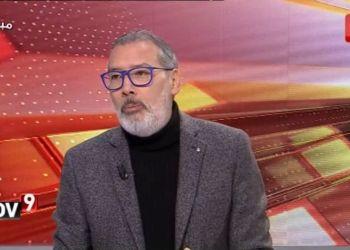 VIDEO. Des politiques Tunisiens ont déjà été vaccinés, affirme Borhen Bssais
