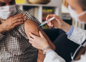 Covid-19 : Le Maroc franchit le cap du million de vaccinations