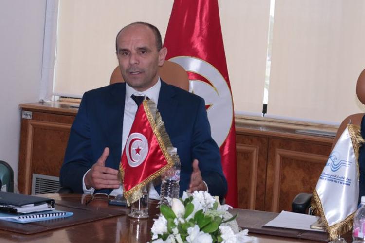 Tunisie : Khaled Chelly nouveau PDG de la compagnie Tunisair