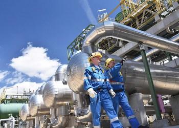 Tunisie : le sauve-qui-peut des compagnies pétrolières