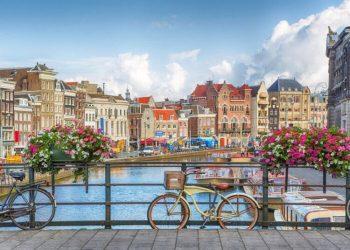 Don néerlandais pour l'acquisition d'un générateur et de 100 concentrateurs d'Oxygène