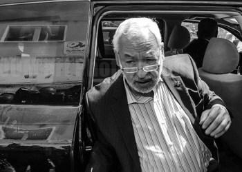 Opinion : Ennahda veut dépouiller et dépecer les Tunisiens à tout prix